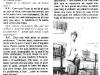 30.05.1987 - Informacions (2)