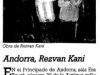 21.10.1988 - El Punto