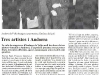 23.02.1990 - Poble Andorrà