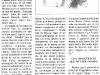 09.1992 - Informacions (2)