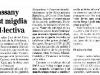 20.09.1992 - Diari d'Andorra