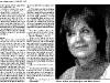 11.03.1995 - Diari d'Andorra (2)
