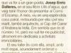 01.07.1999 - El Periòdic d'Andorra