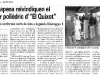 23.09.2005 - Diari d'Andorra