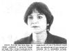 30.05.1987 - Informacions (1)