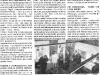 14.10.1988 - Andorra 7 (1)