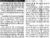 14.10.1988 - Poble Andorrà