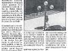 03.02.1990 - Guia