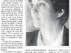 09.1992 - Informacions (1)