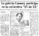 17.09.1992 - Diari d'Andorra (1)