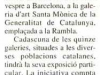 17.09.1992 - Diari d'Andorra (2)