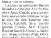 06.10.1992 - La Vanguardia