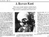 15.03.1994 - Diari d'Andorra