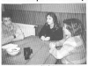 02.1995 - Informacions (1)
