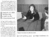 02.1995 - Informacions (2)