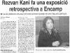 25.02.1995 - Diari d'Andorra