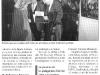 03.1995 - Informacions (3)