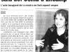 01.03.1995 - Poble Andorrà