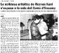 02.03.1995 - Poble Andorrà