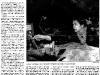 11.03.1995 - Diari d'Andorra (1)