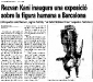 02.11.1999 - Diari d'Andorra