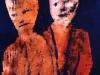 1996-1997_10