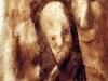 1996-1997_14