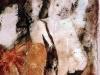 1996-1997_24