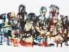 Fine Art Paintings, 2000-2001_01