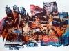 Fine Art Paintings, 2000-2001_07