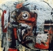 Fine Art Paintings, 2000-2001_09