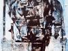 Fine Art Paintings, 2000-2001_10