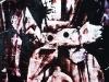 Fine Art Paintings, 2000-2001_11