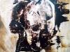 Fine Art Paintings, 2000-2001_13