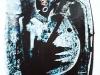 Fine Art Paintings, 2000-2001_16