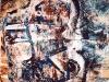 Fine Art Paintings, 2000-2001_17