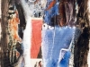 Contemporary Paintings, 2002-2003_02