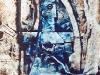 Contemporary Paintings, 2002-2003_03