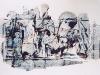 Contemporary Paintings, 2002-2003_04