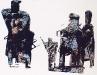 Contemporary Paintings, 2002-2003_05