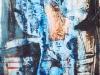 Contemporary Paintings, 2002-2003_09