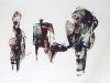 Contemporary Paintings, 2002-2003_10