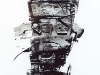 Contemporary Paintings, 2002-2003_15