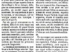 30.09.1988 - Poble Andorrà