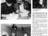 23.12.1988 - Poble Andorrà