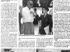 21.09.1992 - Diari d'Andorra