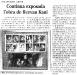 02.10.1992 - Diari d'Andorra