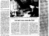 24.02.1994 - Diari d'Andorra