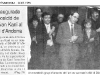 26.02.1994 - Diari d'Andorra