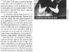 27.02.1995 - Poble Andorrà